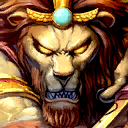 File:T Anhur Default Icon.png