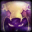 Icons Loki A01 Old.png