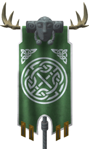 Flag celtic full.png