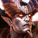 T Thanatos DemonicRecolor Icon.png