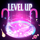 LevelUp SweetVictory.png