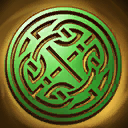 Icon Pantheon Celtic.png