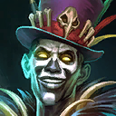 T BaronSamedi Default Icon.png
