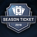 Event SeasonTicket 2018.png