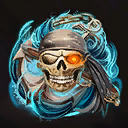 DeathStamp Skull and Crossbones.png