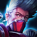 T Mercury FantasyNinja Icon.png