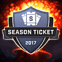 S4 SeasonTicket GasMask.png