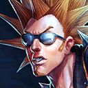 T Apollo Punk Icon.png