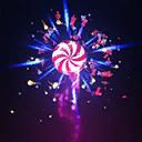 GlobalEmote CandyExplosion.png