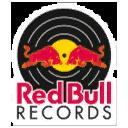 RedBull RedBullRecordsLogo.png