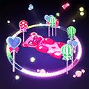 JumpStamp Lollipop.png