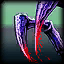 Icons Arachne Passive Old.png