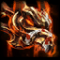 Icons GuanYu Passive.png