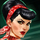 T Bellona Rockabilly Icon.png
