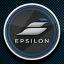 Epsolon Sol
