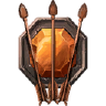 Quest Icon Role Hunter.png