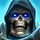 T Thanatos GrimReaper Icon.png