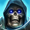 T Thanatos GrimReaper Icon.png