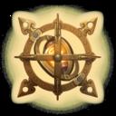 BattleForOlympus ClockworkChaosDiscordia Icon.png