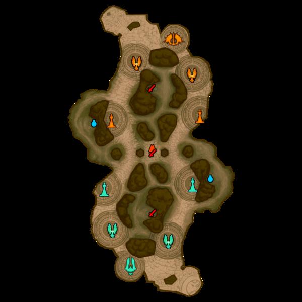 ClashV4 Minimap.png