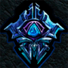 S1 Conquest Diamond III Avatar