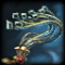 Icons Osiris A02.png