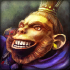 T SunWukong Default Icon Old.png