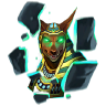 Achievement Combat Anubis WhereAmI.png