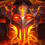 T Hades Tartarus Icon.png