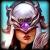 T Nemesis Default Icon.png