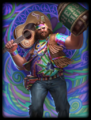 T Bacchus 420 Card.png