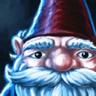 Jungle Gnome Ward