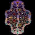 ConquestV5 Minimap.png