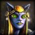 T Bastet Default Icon Old.png