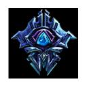 Diamond Tier III