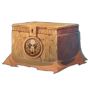 TreasureRoll Pantheon Egyptian.png