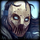 T Chaac AxeMurder Icon.png