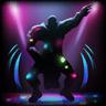 Dance Emote