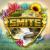 Icon Global Emote SeasonTicket SpringSplit.png