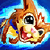 Icons Ratatoskr A01.png