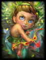 T Cupid ForestNymph Card.png