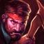 T Ullr Survivor Icon.png