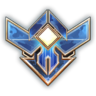 Achievement Prestige Grandmaster.png