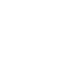 TSM logo white.png