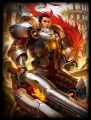 T Ares Fernando Card.png