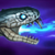 Icons Cerberus A01.png
