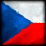 Czech Republic Avatar