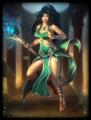 T Aphrodite Venus Card.png
