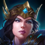 T Hera BattleQueen Icon.png