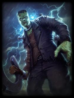 T Osiris Frankenstein Classic Card.png